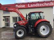 Case IH Farmall U Pro 105 Traktor