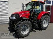Traktor typu Case IH FARMALL105U, Gebrauchtmaschine w Boxberg-Seehof