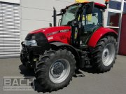 Traktor типа Case IH FARMALL105U, Gebrauchtmaschine в Boxberg-Seehof