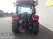 Traktor des Typs Case IH FARMALL55A, Neumaschine in Boxberg-Seehof