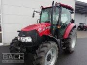 Case IH FARMALL65A Traktor