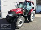 Traktor des Typs Case IH FARMALL95A in Boxberg-Seehof
