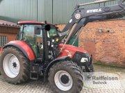 Traktor des Typs Case IH Formal 105 U Pro, Gebrauchtmaschine in Gnutz
