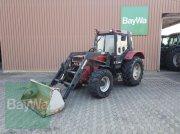 Traktor του τύπου Case IH GEBR. CASE-IH 856, Gebrauchtmaschine σε Manching