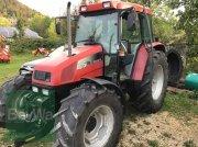Traktor des Typs Case IH GEBR. CASE-IH CS 86, Gebrauchtmaschine in Geislingen