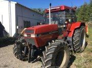 Traktor typu Case IH IH 5130, Gebrauchtmaschine w oraison