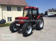 Case IH IH 685 AXL Traktor