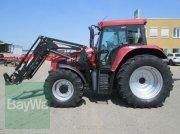 Case IH IH CS 110 Traktor