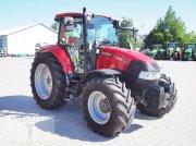 Traktor типа Case IH IH FARMALL 95 U, Gebrauchtmaschine в Pragsdorf