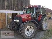 Traktor a típus Case IH IH MX 135, Gebrauchtmaschine ekkor: Kunde