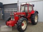 Traktor des Typs Case IH IHC 1055 XL in Borken