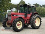 Traktor typu Case IH IHC 1455, Gebrauchtmaschine v Marl