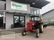 Traktor a típus Case IH IHC 320, Gebrauchtmaschine ekkor: Uhingen