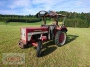 Case IH IHC 353 S Traktor