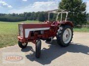 Traktor типа Case IH IHC 423 S, Gebrauchtmaschine в Trochtelfingen