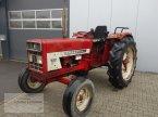 Traktor des Typs Case IH IHC 423 in Borken