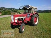 Traktor типа Case IH IHC 423, Gebrauchtmaschine в Trochtelfingen