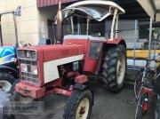 Case IH IHC 453 Тракторы