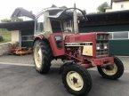 Traktor des Typs Case IH IHC 533 wie 633 433 Kabine erst 4130 Stunden aus 1.Hand in Niedernhausen