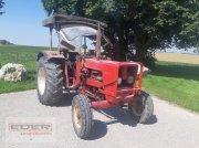 Traktor des Typs Case IH IHC 624 S, Gebrauchtmaschine in Kunde