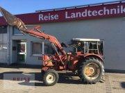 Case IH IHC 633 Tractor
