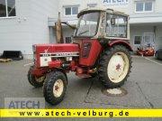 Case IH IHC 633 Тракторы