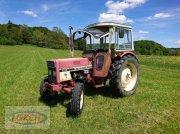 Traktor типа Case IH IHC 633, Gebrauchtmaschine в Trochtelfingen