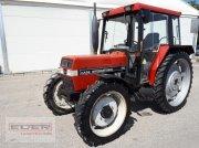 Traktor des Typs Case IH IHC 740 A, Gebrauchtmaschine in Tuntenhausen