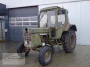 Traktor typu Case IH IHC 743 XL ex-Armee, Gebrauchtmaschine w Borken