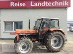 Traktor типа Case IH IHC 745 S в Lippetal / Herzfeld