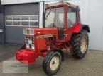 Traktor des Typs Case IH IHC 745 XL in Borken