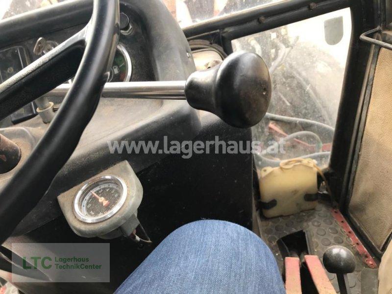 Traktor des Typs Case IH IHC 884 S, Gebrauchtmaschine in Attnang-Puchheim (Bild 2)