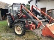 Traktor des Typs Case IH IHC 884 S, Gebrauchtmaschine in Attnang-Puchheim