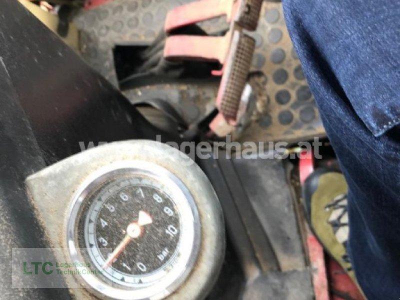 Traktor des Typs Case IH IHC 884 S, Gebrauchtmaschine in Attnang-Puchheim (Bild 8)