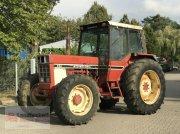 Traktor des Typs Case IH IHC 955, Gebrauchtmaschine in Marl