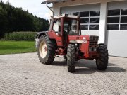 Case IH IHC 956xl Трактор