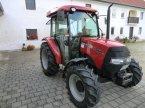 Traktor des Typs Case IH JX 1060 C in Scheyern
