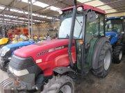 Case IH JX 1060 V Traktor