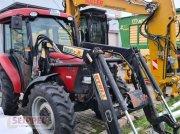 Traktor des Typs Case IH JX 1070 C, Gebrauchtmaschine in Groß-Umstadt