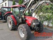 Traktor des Typs Case IH JX 1075 C, Gebrauchtmaschine in Ampfing