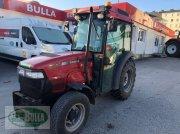 Case IH JX 1075 V Komfort 1 Traktor