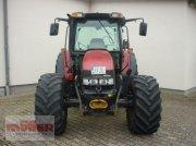 Case IH JX 1090 U Traktor