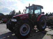 Case IH JX 110 Traktor