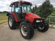 Traktor des Typs Case IH JX 1100 U Profimodell, Gebrauchtmaschine in Altenfelden