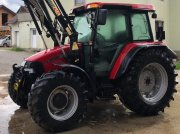 Case IH JX 1100 U Traktor