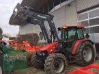 Traktor des Typs Case IH JX 1100U in Vilsbiburg