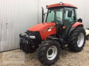 Case IH JX 60 Pro Tractor