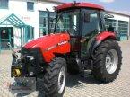 Traktor des Typs Case IH JX 60 in Tittling