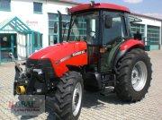 Traktor типа Case IH JX 60, Gebrauchtmaschine в Tittling