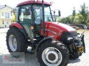 Traktor des Typs Case IH JX 60, Gebrauchtmaschine in Tittling